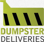 Dumpster-Deliveries